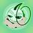 Ghøßt's avatar