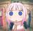 Theweebdemonlord's avatar
