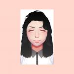 Kira Itami