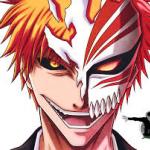 Zachtheeboss22's avatar
