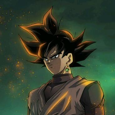 GokuBlack13's avatar