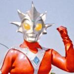 Gallibon the Destroyer's avatar