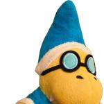 DisplayedName's avatar