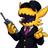 Sams0125's avatar