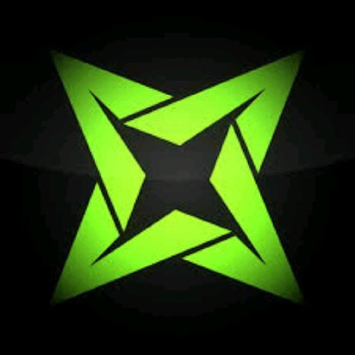 Greenendersimon 871's avatar