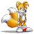 Ipadvision23 - Fox