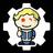 ExileFromVault13's avatar