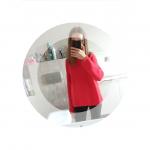 -marakuja15's avatar