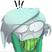 Pikachueviaseedling's avatar