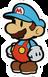 IceMario851's avatar
