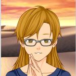 NightmareofEden's avatar