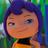 ShadowBeast's avatar