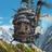 Merrygoroundoflife's avatar