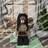 Serenitymoonshine's avatar