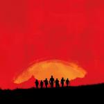 Shakuraaa's avatar