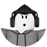 XMrTravelerx's avatar