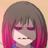 MimikFire's avatar