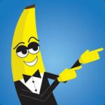 TheTrixer's avatar