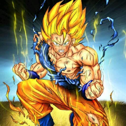 Gabryellimitgoku's avatar