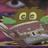 Fluffykuriboh's avatar