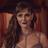 Scarletdan22111222's avatar