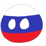 Россия-бот