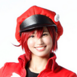 Cells at Work! Stage Show Reveals Your Body's Hard Workers in Costume