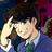 Quartzeemer's avatar