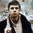 Егор Курсков's avatar
