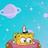 Makomermaidsfann's avatar