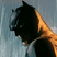 BatBrandOfJustice's avatar
