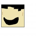 Airdensos Gamignd's avatar