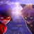 Miraculouslover21
