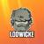 Lodwicke