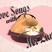 Curshburger's avatar