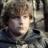 Samwise the Hero's avatar