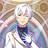 Black Reaper Sasaki's avatar