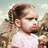 3.14zdec-RUS's avatar