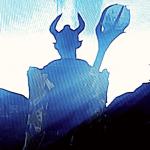 Namdyn's avatar