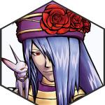 Kaoru Ryomi's avatar