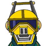 GoldLama's avatar