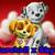 PawPatrolSkye&MarshallFan2021