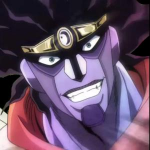 Mr. Stand Man's avatar