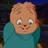 Chipmunklover's avatar