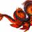 DartDartPopper's avatar