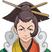 MisoBurgers's avatar