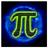 Rielcz's avatar