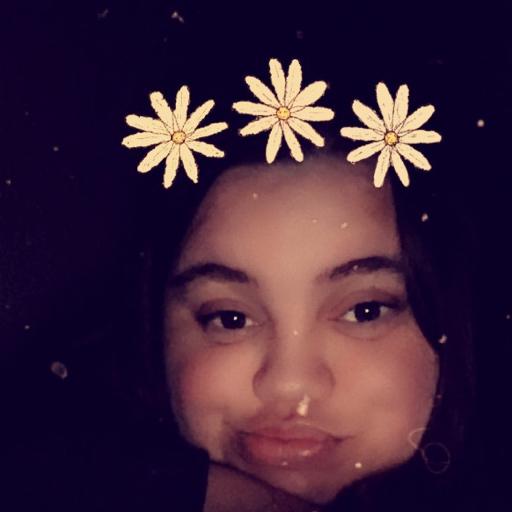 BardiGangbitch's avatar