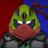 Ninja33910's avatar