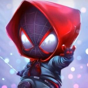 Bagpiperboy39's avatar